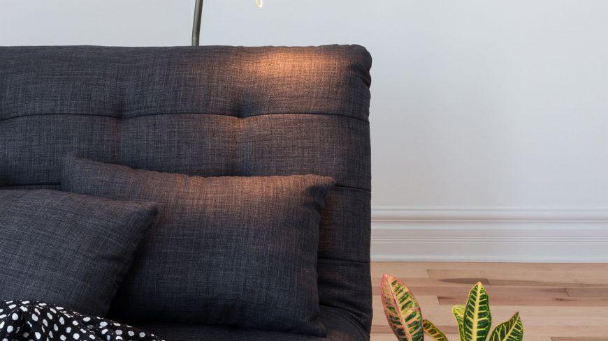The Best Sofa
