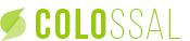 Medical 2 - A demo of Colossal WordPress Theme