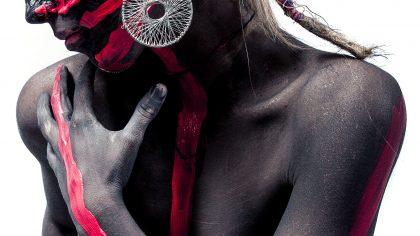 _0011_woman-colors-style-bodypaint-50595