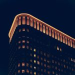 0006_pexels-photo-26826